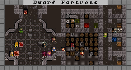 Dwarf Fortress [Juego muy dificil] Dfg31-05