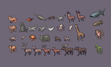 0309creatures.png